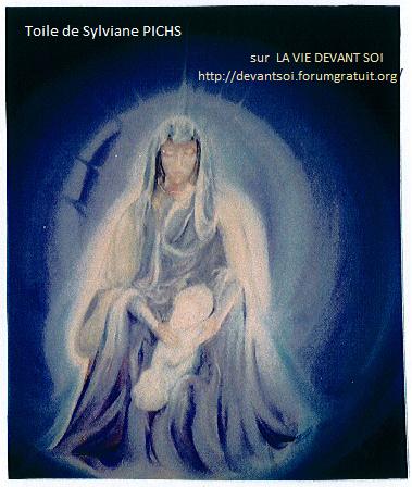 26 - La Nativité - juin 1996