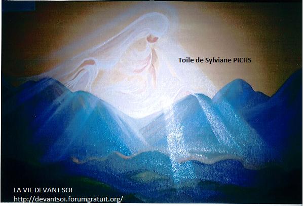 28 - La Pentecôte - nov 1996